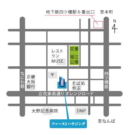 access-02.jpg