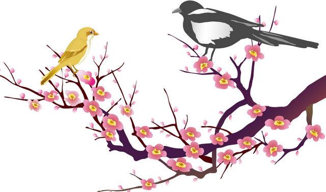 春の新生活応援キャンペーン!!